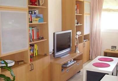 Apartamento en Mondejar-Junquillos-Palomeras