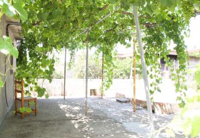 Casa en Moncada