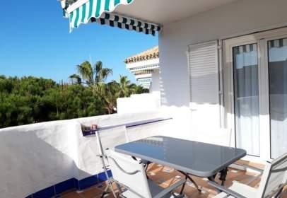 Apartament a Sancti Petri-Playa de La Barrosa