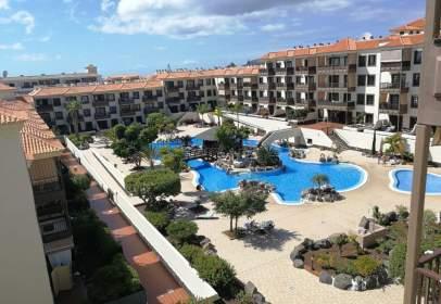 Apartament a Costa del Silencio-Las Galletas