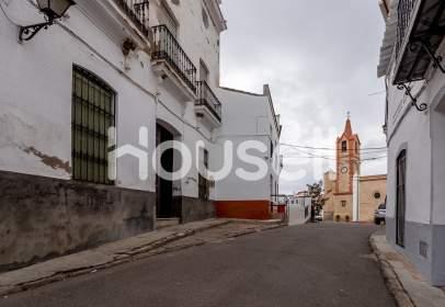 Casa rústica a Puebla del Maestre