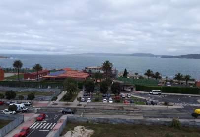 Flat in Cidade Vella-Atochas-Pescadería