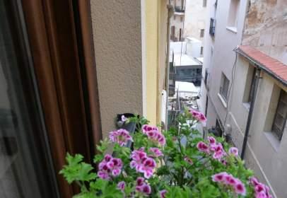 Pis a calle de Tarifa