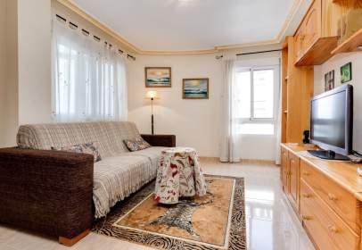 Apartament a calle Ciudad de Barcelona, 10