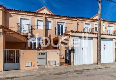 Casa a calle del Horno, prop de Calle Bolleriza