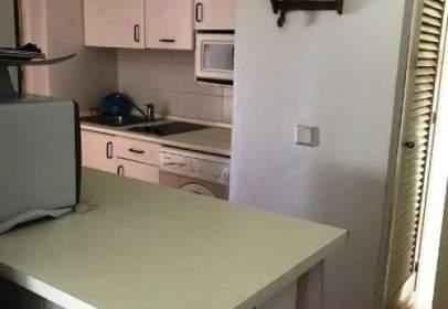 Apartamento en Pinar Alto-Crevillet-Menesteo