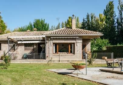 Casa en Camino Torre Verla