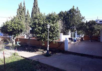 Casa en Sa Cabaneta