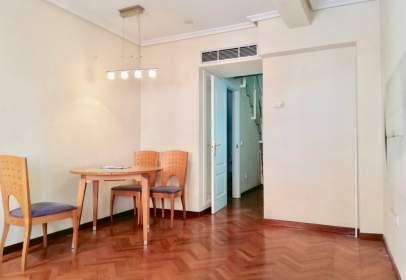 Duplex in calle Naranjo, nº 14