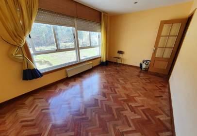 Apartamento en Ames (San Tome)