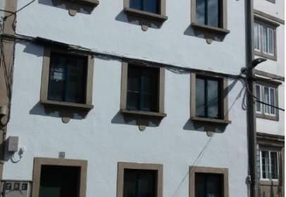 Casa a Campus Norte-San Caetano