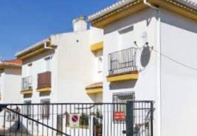 Terraced house in calle del Mulhacén, 1