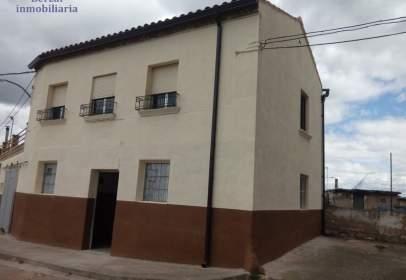 Casa en calle Carretera de Tricio 2