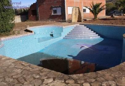 Casa en calle Huertas de Nalda, nº 1