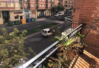 Piso en calle de Carmen Medrano