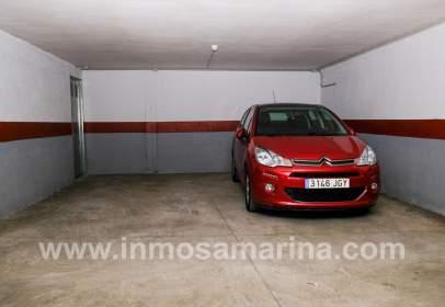 Garage in Avinguda dels Reis Catòlics, near Carretera d' Inca-Alcúdia