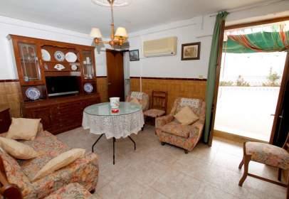 Casa en Villar del Rey