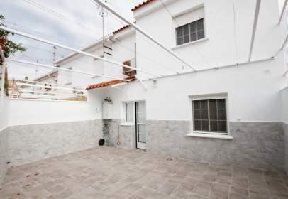 Dúplex en Montijo