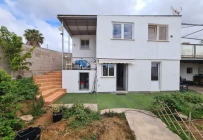 Casa en Buzanada-Valle de San Lorenzo-Cabo Blanco