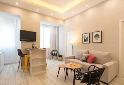 Apartament a Centro Histórico-La Merced