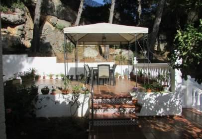House in Pinares de San Antón
