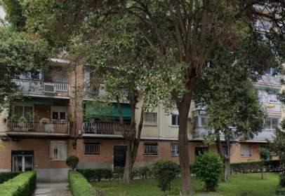 Duplex in Rinconada
