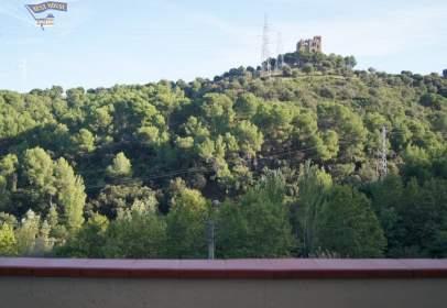 Casa en Torre Baró