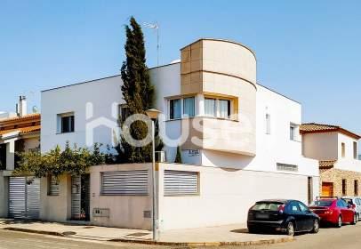 Casa a Zafra