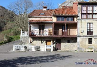 Rural Property in calle La Cantolla