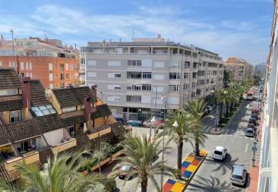 Apartamento en Avenida de las Habaneras, 83, cerca de Calle San Pascual
