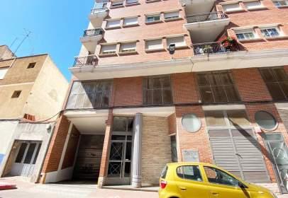 Garage in Carrer de Gabriel Miró