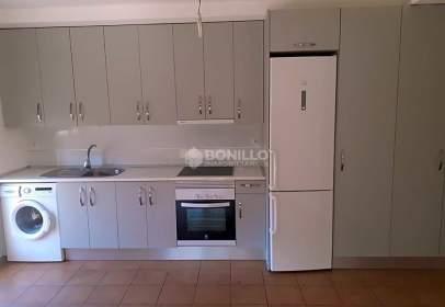 Apartament a calle Carasol