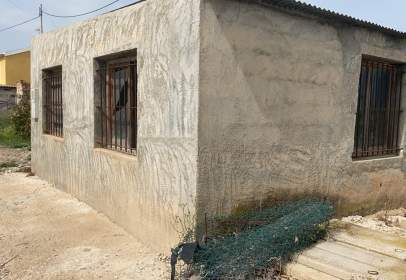House in calle Carril de Casiaro