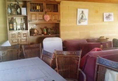 Rural Property in Zona Carretera de La Mojonera