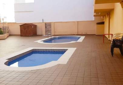 Penthouse in calle Lauri Volpi, nº 2