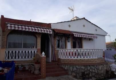 Rural Property in Paseo de Longares