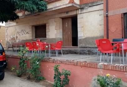 Casa en La Unión de Campos