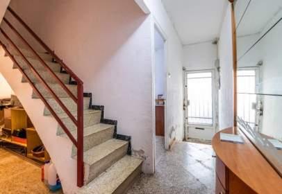House in calle Menorca De