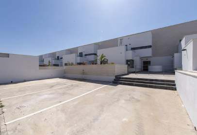 Dúplex en calle Buque Escuela Esmeralda 19B