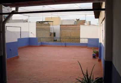 Casa en Barrio Alto