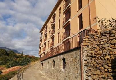 Apartament a calle Moncayo