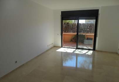 Flat in Castelldefels