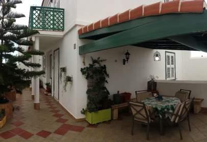 Terraced house in Arico El Nuevo