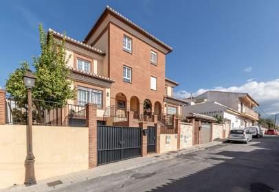 Casa en calle de la Abelia, 10