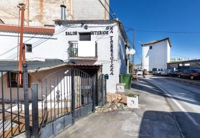 Casa en Camino de Purchil, 34