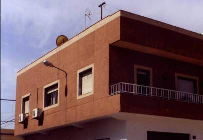Commercial space in calle Níjar