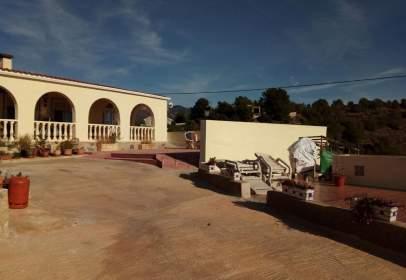 Chalet in Aledo