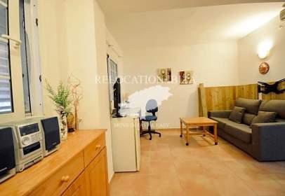 Apartamento en calle Carrer Sa Punta Negra, nº 4