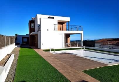 Casa en Nou Eixample