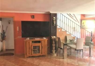 Casa en Picanya